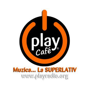 Play Radio Café