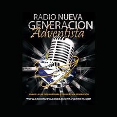Radio Nueva Generacion Adventista