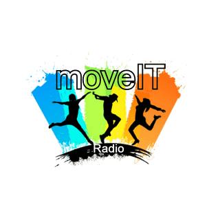 moveIT Radio