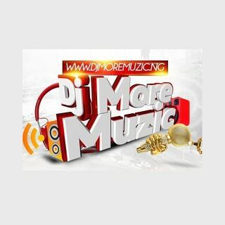 DJ MoreMusic Radio