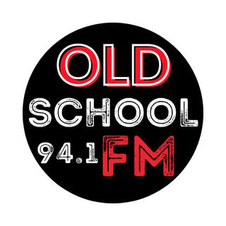 Old School 94.1 FM