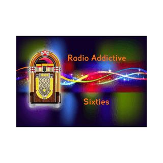 Addictive-60s