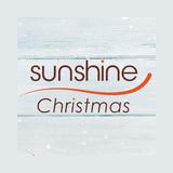 Sunshine @ Christmas
