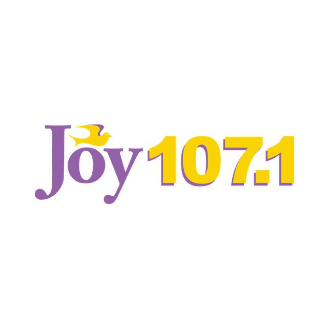 WJYD Joy 107.1 FM