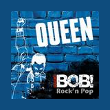 RADIO BOB! Queen
