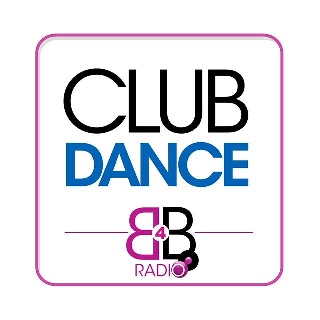 B4B Club Dance