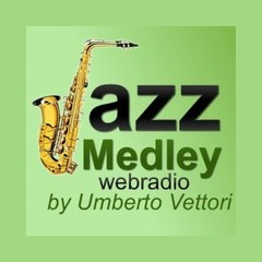 Rádio Jazz Medley