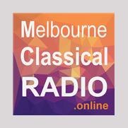 Melbourne Classical Radio