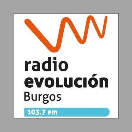 Radio Evolución