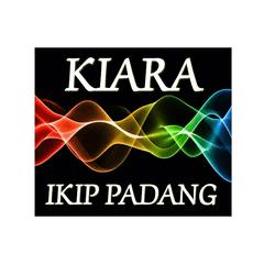 Radio Anak IKIP Padang