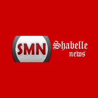 Radio Shabelle