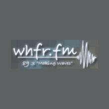 WHFR 89.3
