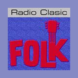 Radio Clasic Folk