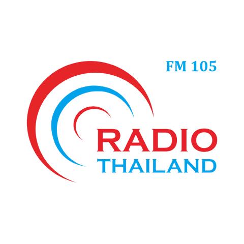 NBT - Radio Thailand 105 FM