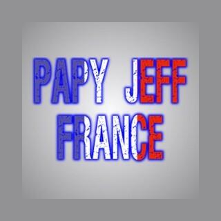 Papy Jeff France