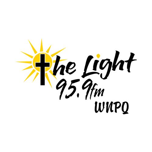WNPQ The Light 95.9 FM