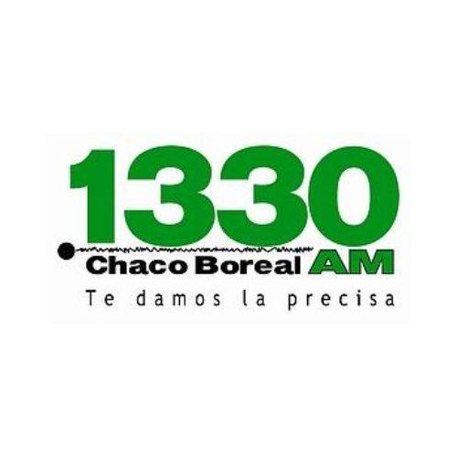 Radio Chaco Boreal
