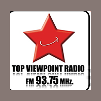 Top View Point Radio