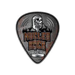 Nucleo Rock Radio & Podcast
