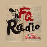 FQ Radio - Il Fatto Quotidiano
