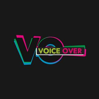 Voice Over Radio CR