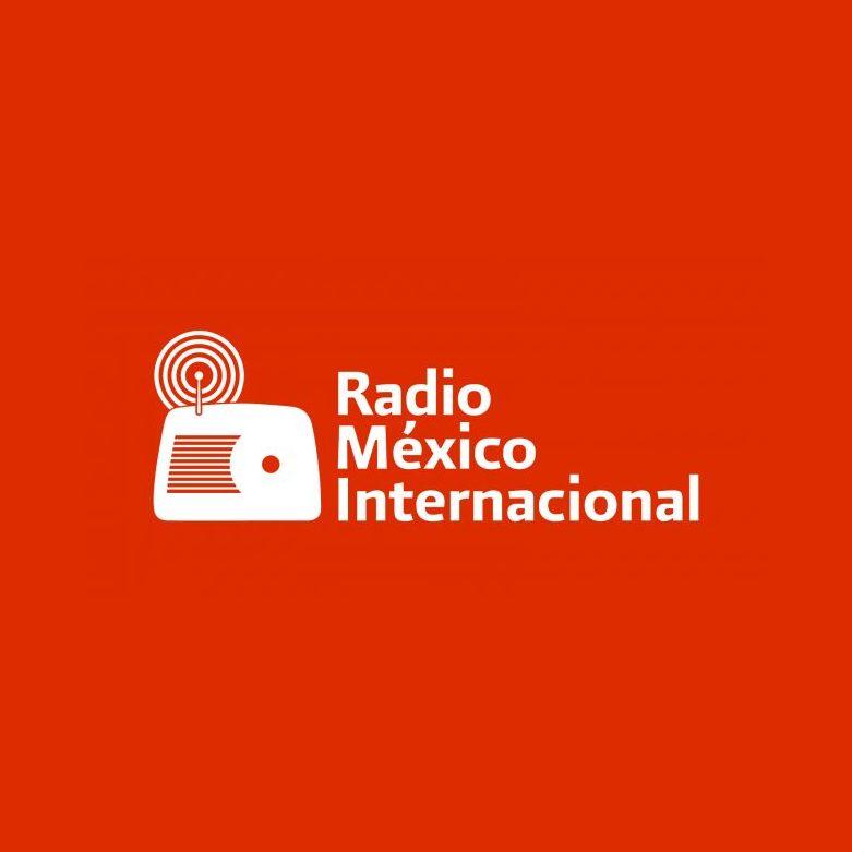 Radio México International