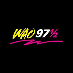 WAO 97.5 FM