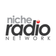 Niche Radio Network