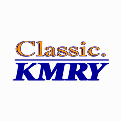 Classic KMRY