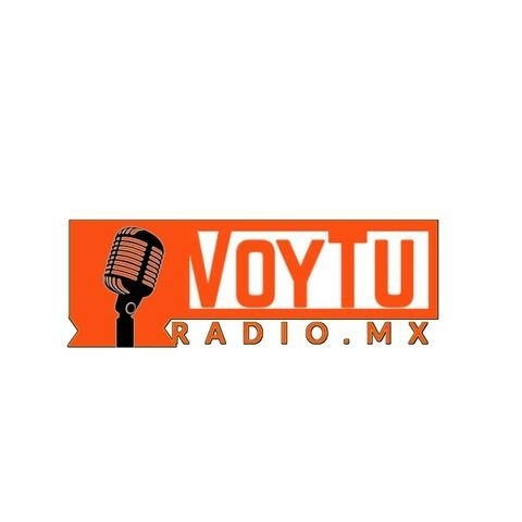 VoyTu Radio MX