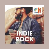 Radio Regenbogen - Indie Rock
