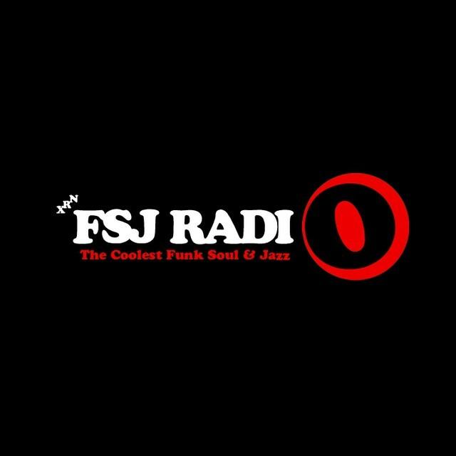 FSJ Radio - XRN Australia