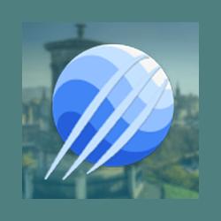 Super Sound Radio Scotland