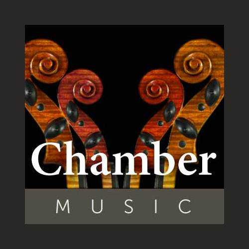 CalmRadio.com - Chamber Music