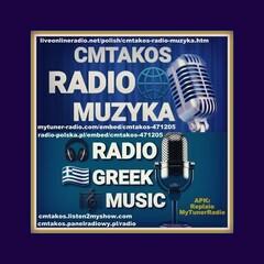 CMTAKOS Radio Muzyka