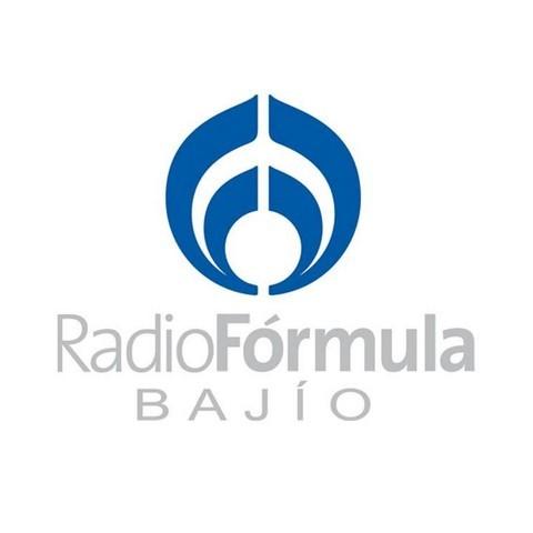 Radio Formula Bajío