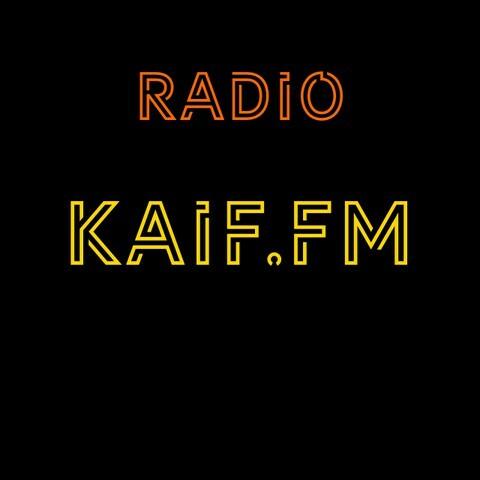 KAIF.FM