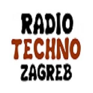 Radio Techno Zagreb