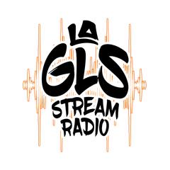 LaGLS Stream Radio