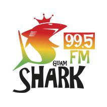 KRSI Shark 99.5 FM