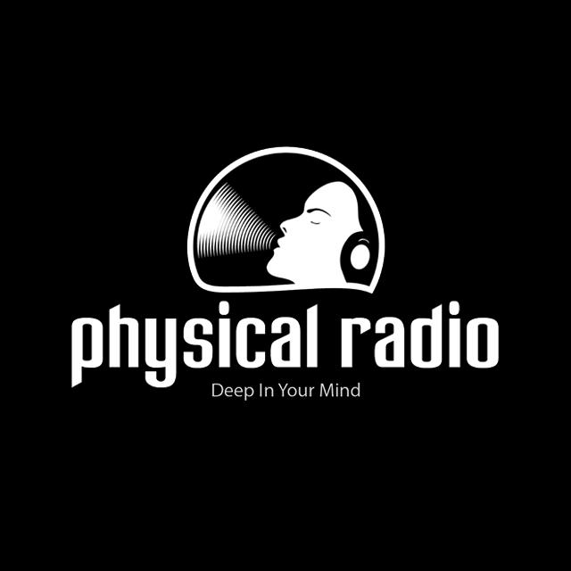 Physical Radio
