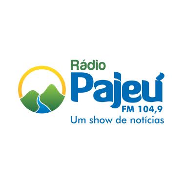 Radio Pajeú