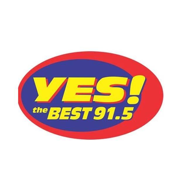 Yes FM Cebu 91.5