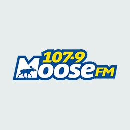 CKPP Coast 107.9 FM