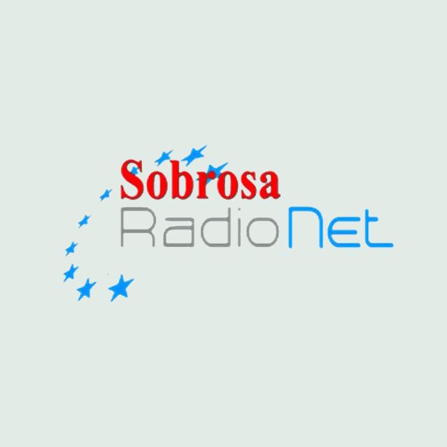 Sobrosa Radio Net