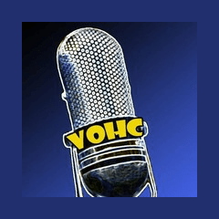 Voice of Ohio Hill Country