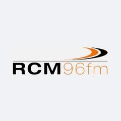 RCM - Rádio Clube Marinhense