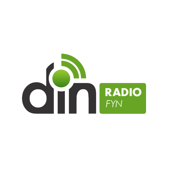 Din Radio Fyn
