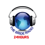 BrideRadio