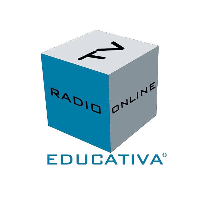 RTE - Rádio Educativa